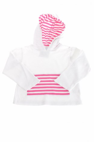 Dziecięca bluza The Little White Company