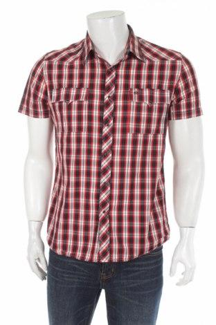 eccdca36cf26 Pánska košeľa Adam - za výhodnú cenu na Remix -  101688669
