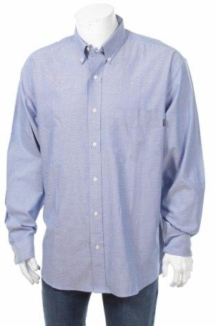 Męska koszula James Harvest