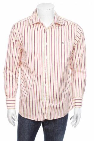 a7cdedd69c04 Pánska košeľa Lacoste - za výhodnú cenu na Remix -  101721958