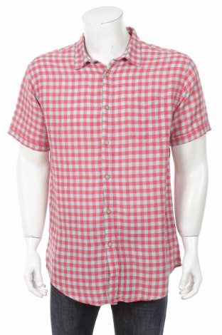 Męska koszula Sprincfield