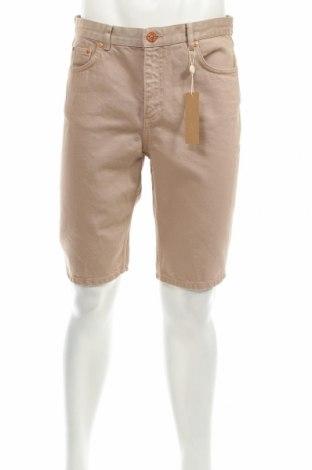 Pantaloni scurți de bărbați Won Hundred