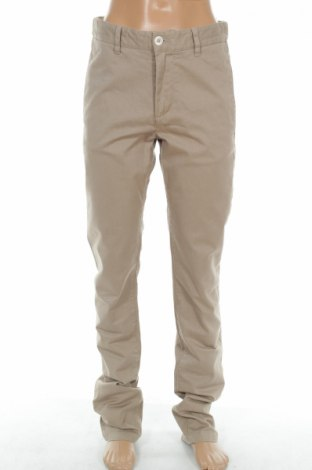 Мъжки панталон Acne