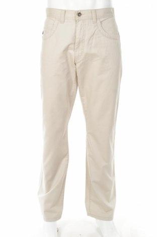 Мъжки панталон Alcw