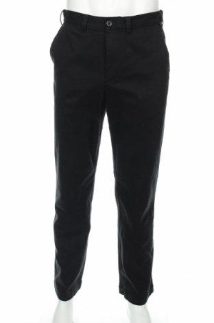 Męskie spodnie Authentic Clothing