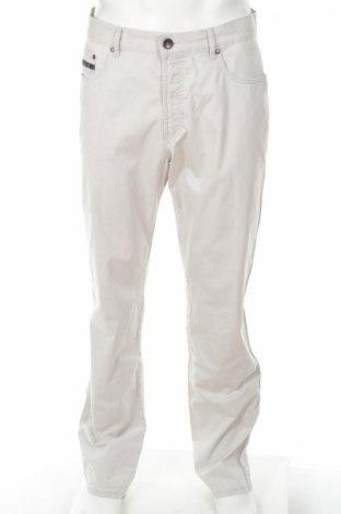 Pánské kalhoty Bugatti - za vyhodnou cenu na Remix -  101689313 e0c6689598