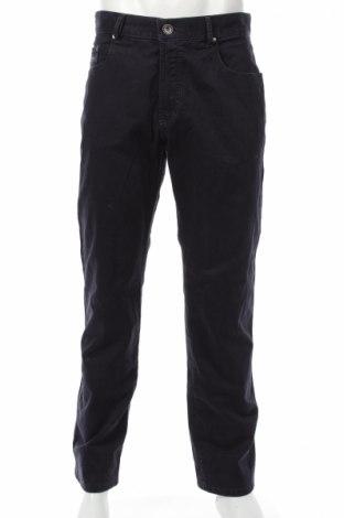 Pantaloni de bărbați Bugatti
