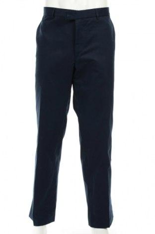 Pantaloni de bărbați Luigi Rossi