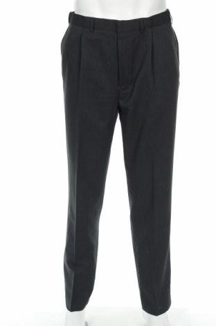 Męskie spodnie Marks & Spencer