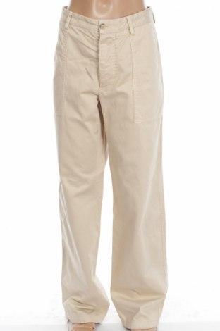 Pantaloni de bărbați Prada