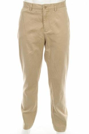 Pantaloni de bărbați Ralph Lauren