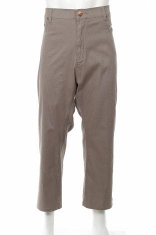 dc832c5bf1 Férfi nadrág Toll Jeans - kedvező áron Remixben - #101576917