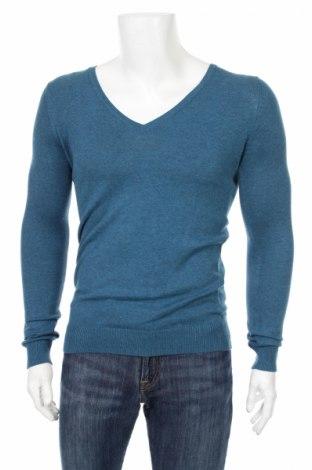 Męski sweter Colours Of The World