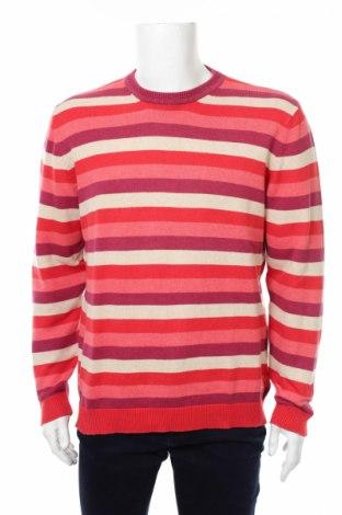 Męski sweter Fynch-Hatton
