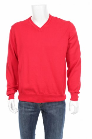 Męski sweter Iventi