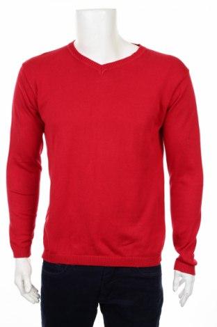 Męski sweter Mc O'neill