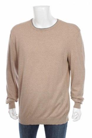 Męski sweter Pierre Cardin