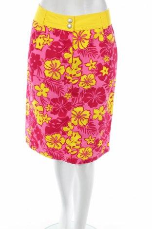 Φούστα Maui Wowie, Μέγεθος M, Χρώμα Ρόζ , Πολυεστέρας, Τιμή 3,35€