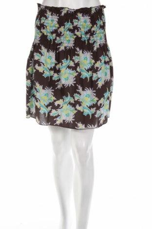 Φούστα X-Mail, Μέγεθος XL, Χρώμα Πολύχρωμο, Βαμβάκι, Τιμή 5,09€