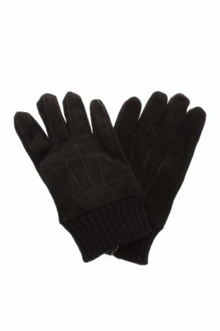 Rękawiczki Replay