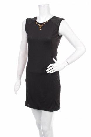 Рокля Alexander Krist, Размер M, Цвят Черен, 90% памук, 10% еластан, Цена 9,88лв.