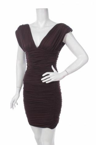 0d6217f9dd76 Φόρεμα Kikiriki - σε συμφέρουσα τιμή στο Remix -  101656962