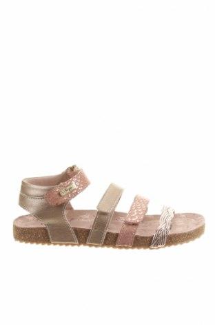 Sandale de copii Vingino
