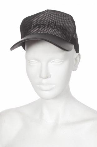 ef8d92d5a7 Sapka Calvin Klein - kedvező áron Remixben - #101722284