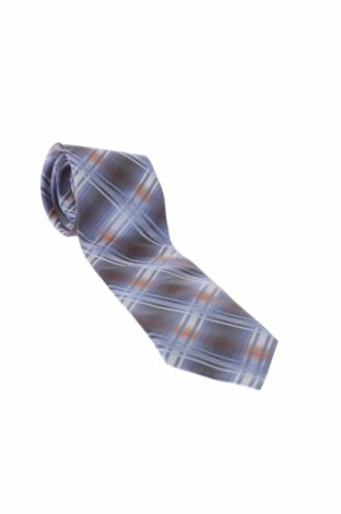Вратовръзка Westbury