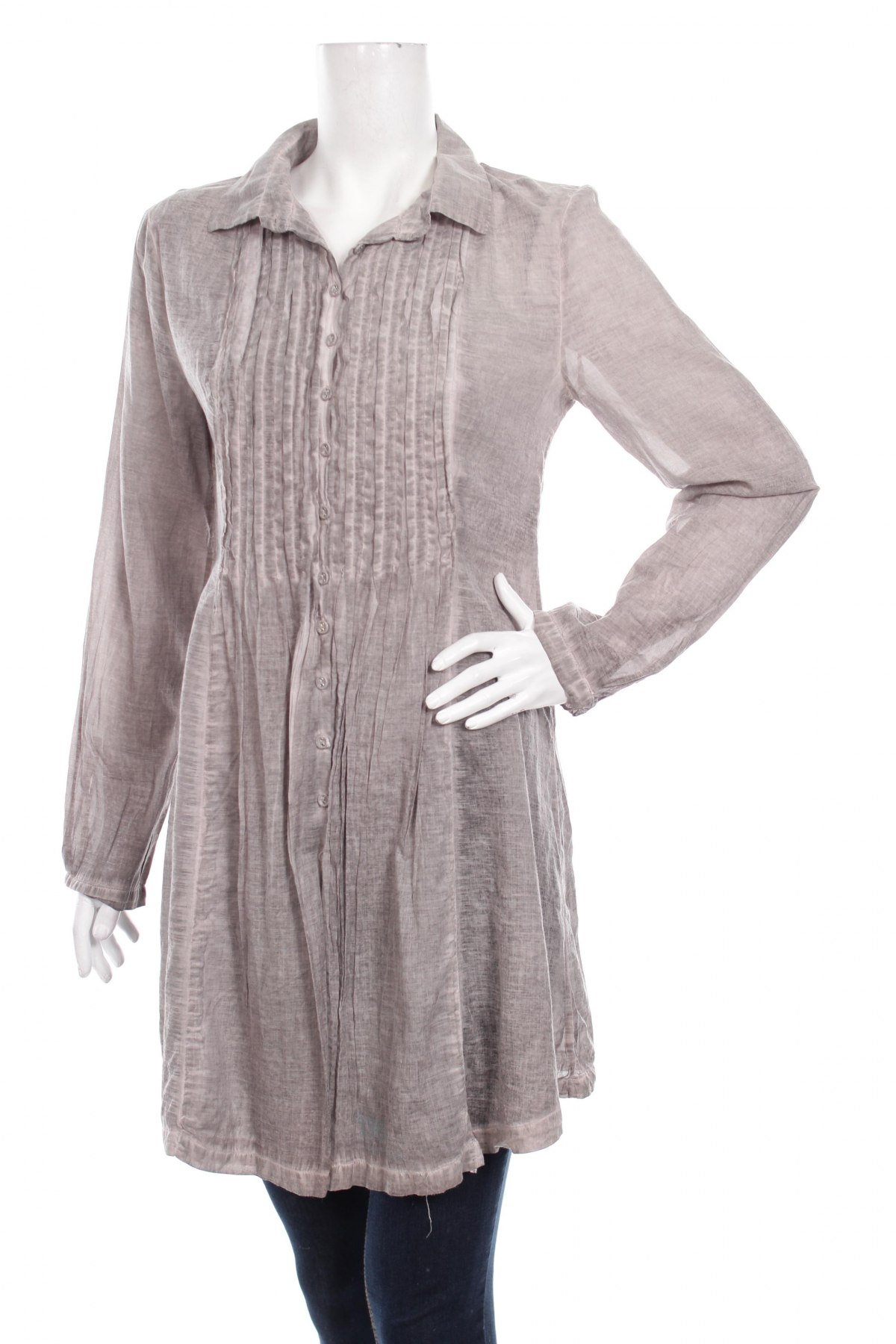 Γυναικείο πουκάμισο Anett Rostel