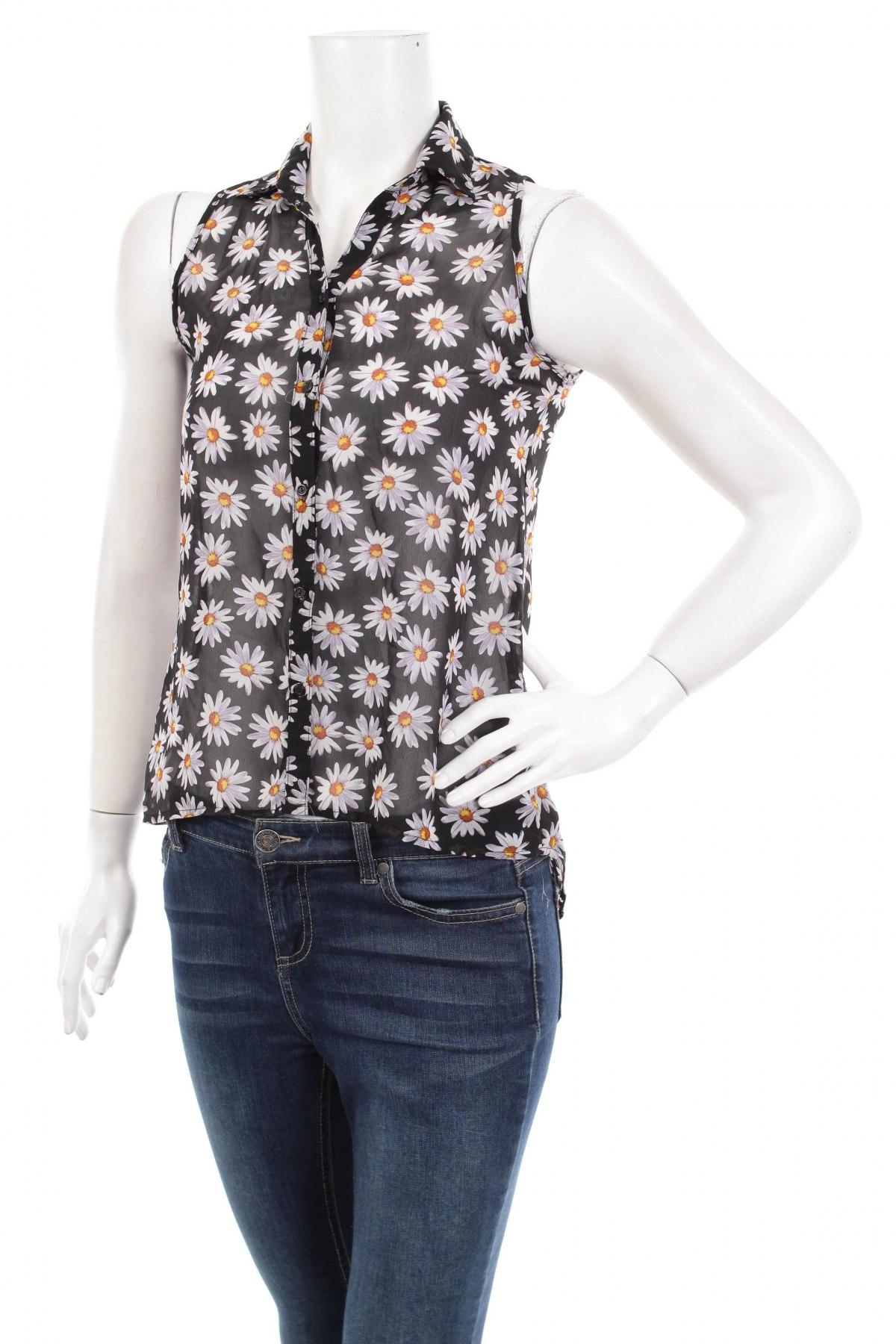 Γυναικείο πουκάμισο Beautees