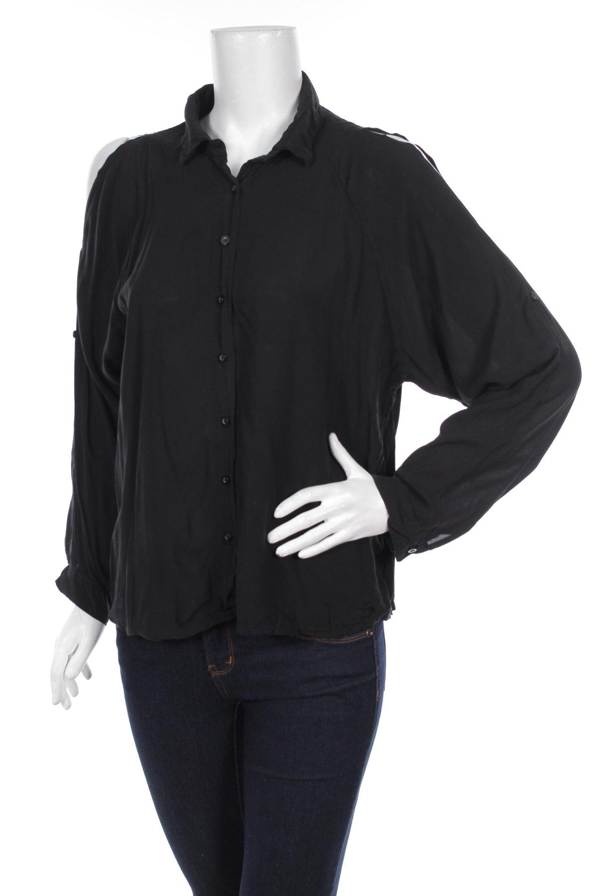 Γυναικείο πουκάμισο Brandy Melville