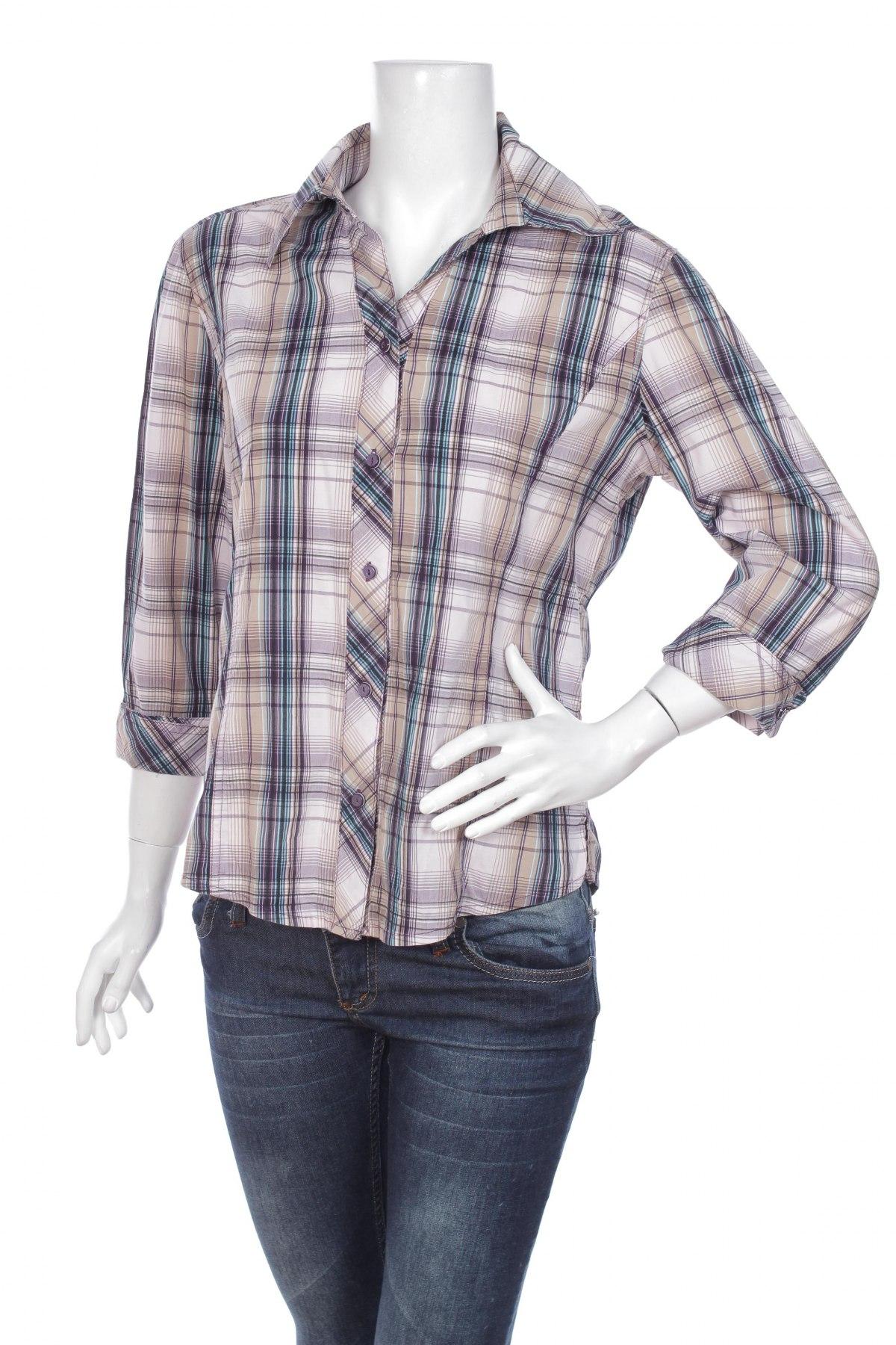 Γυναικείο πουκάμισο Cecil