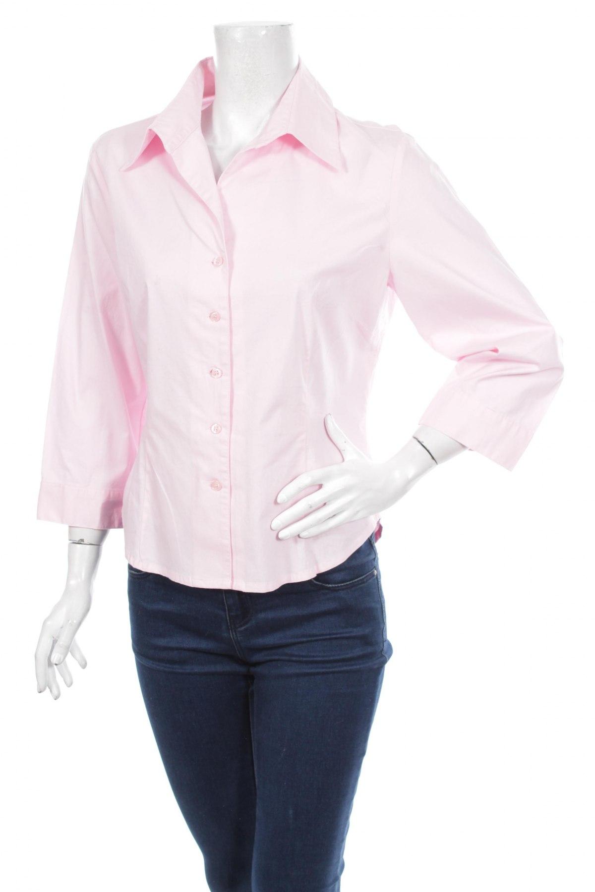 Γυναικείο πουκάμισο Chaloc