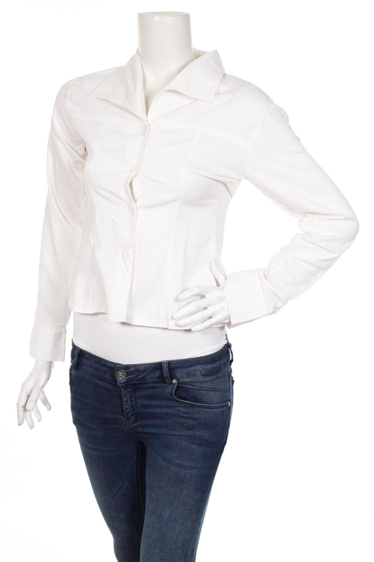 Γυναικείο πουκάμισο Cheryl