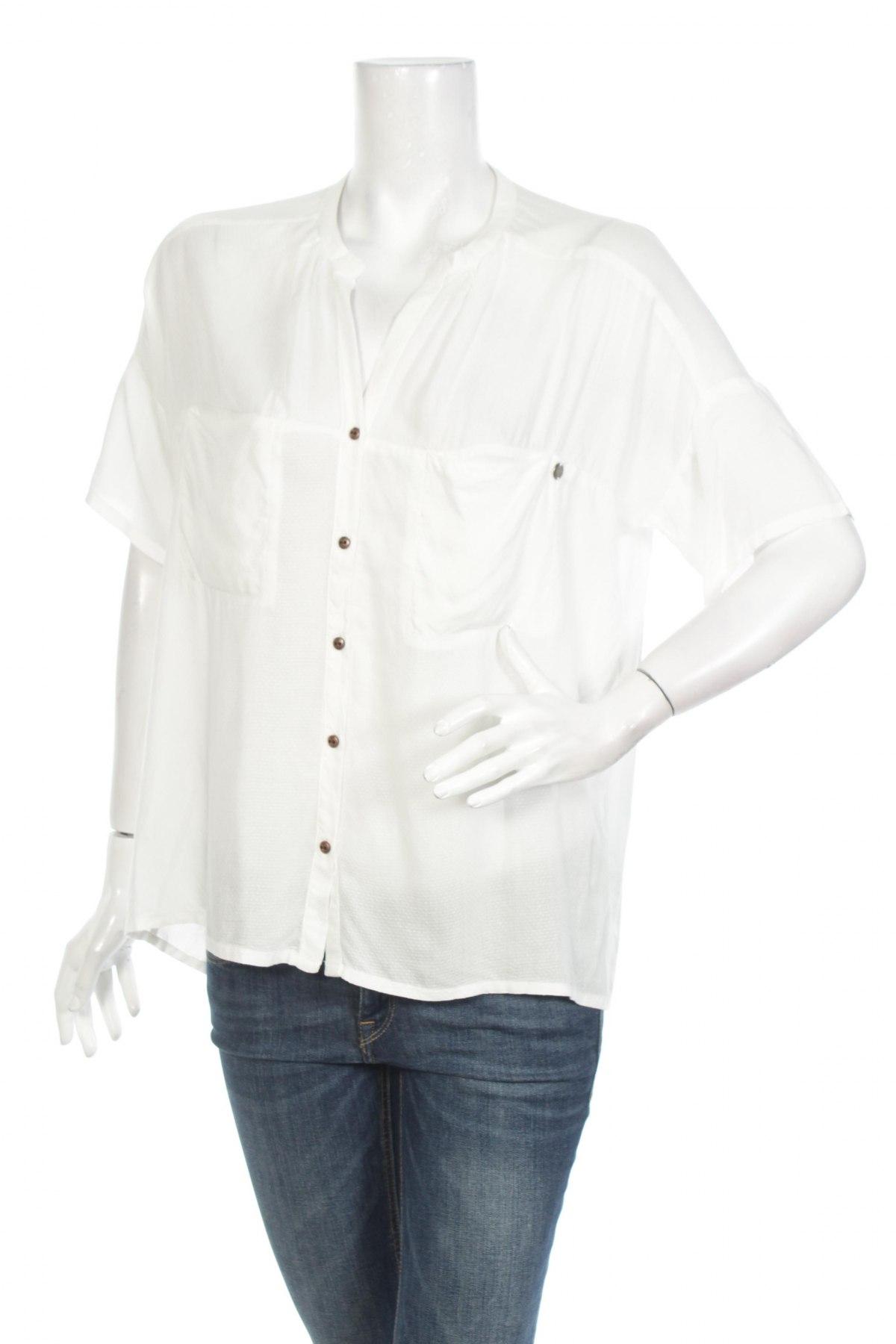Γυναικείο πουκάμισο Garcia Jeans