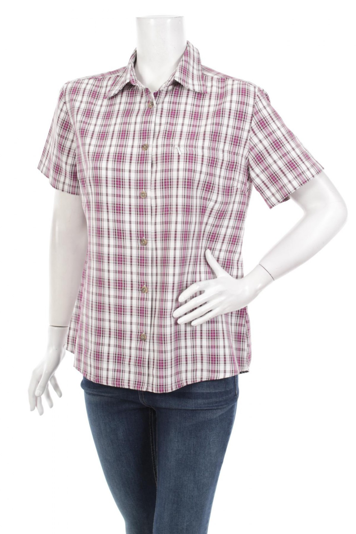 Γυναικείο πουκάμισο High Colorado