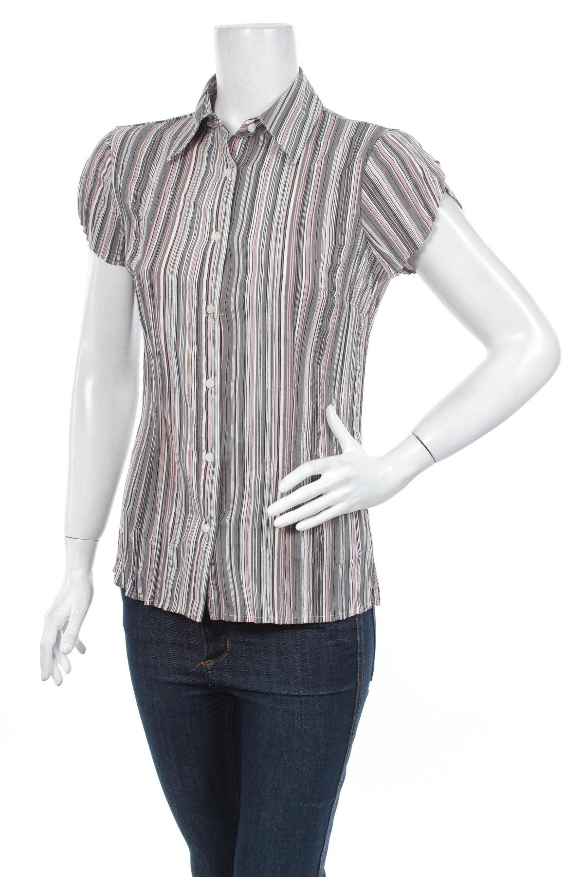 Γυναικείο πουκάμισο Laura