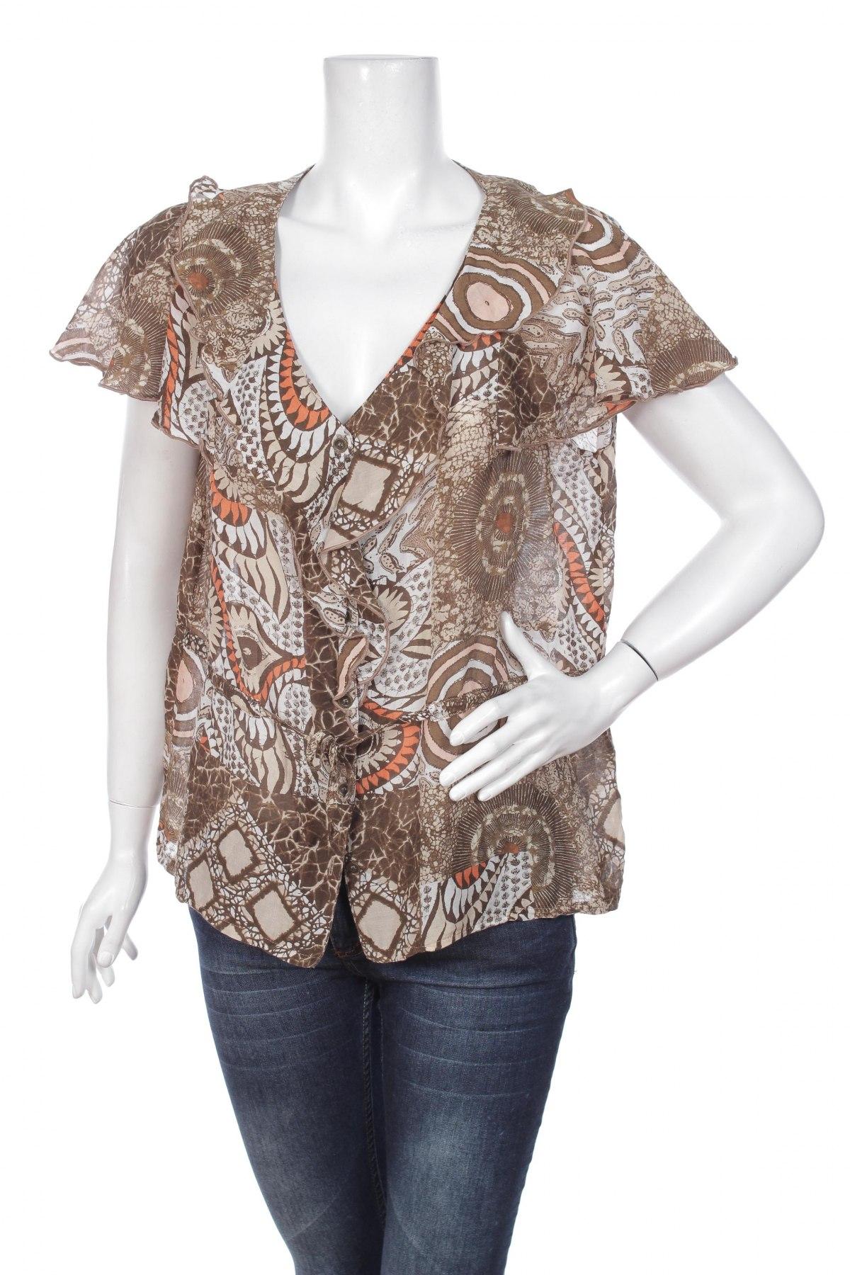 Γυναικείο πουκάμισο Lewinger