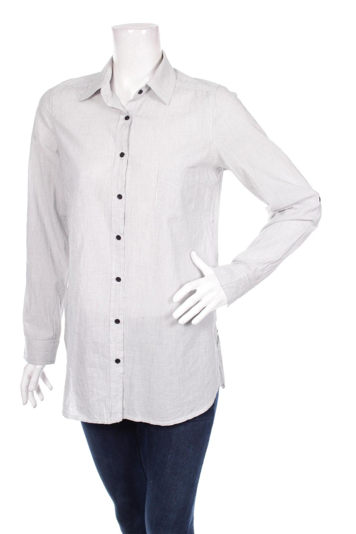 Γυναικείο πουκάμισο Maxim