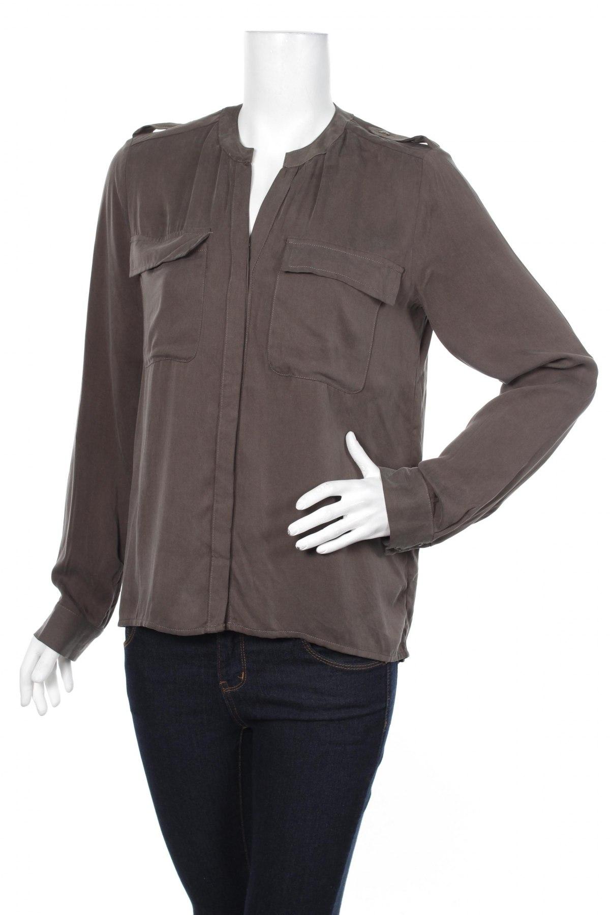 Γυναικείο πουκάμισο Promod