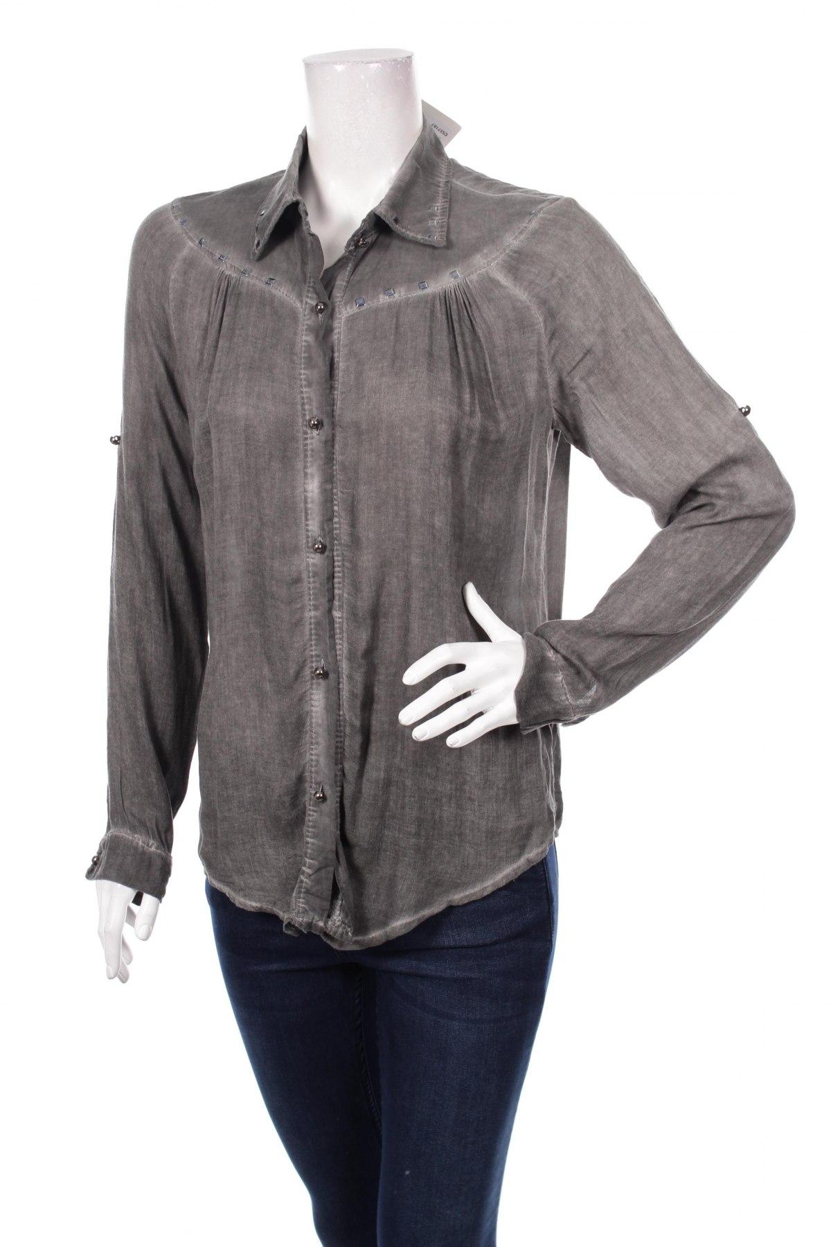Γυναικείο πουκάμισο Pronto