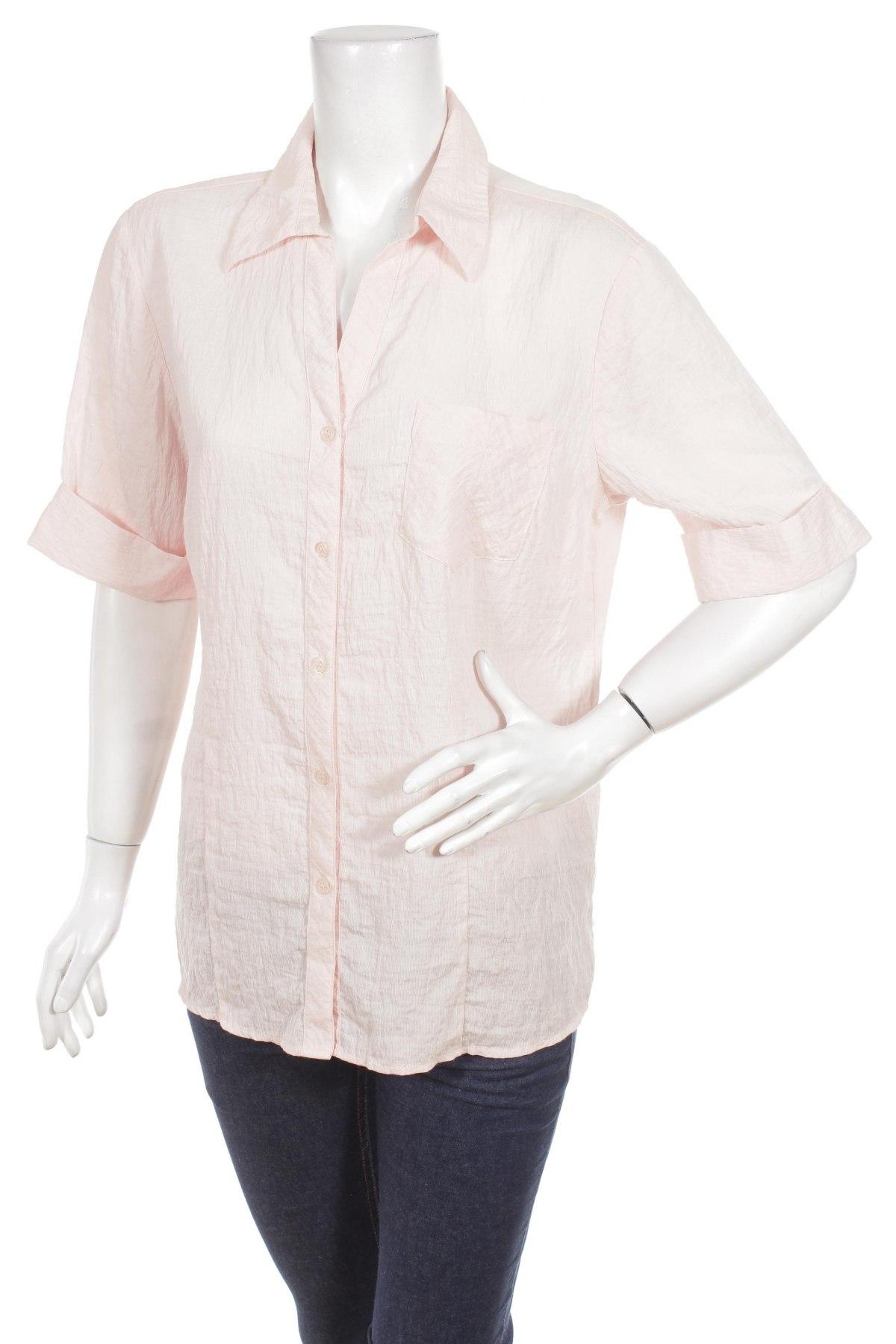 Γυναικείο πουκάμισο Queensway