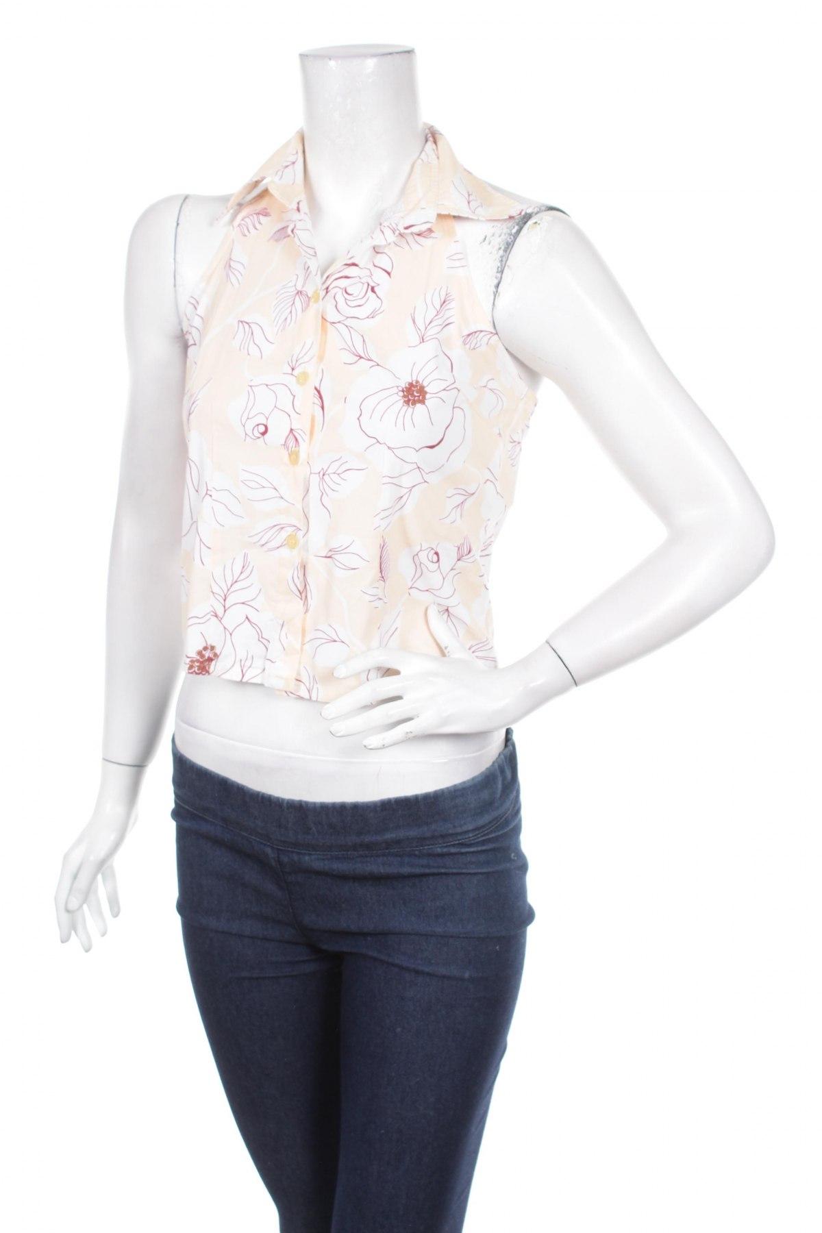 Γυναικείο πουκάμισο Saix