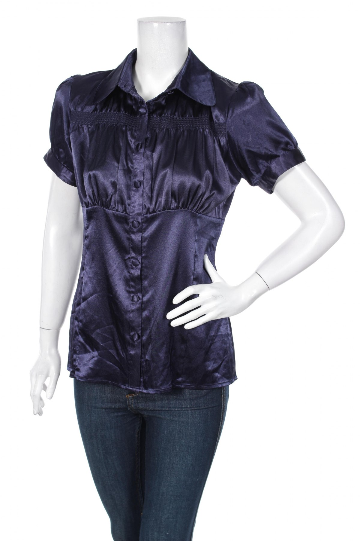 Γυναικείο πουκάμισο Sirup