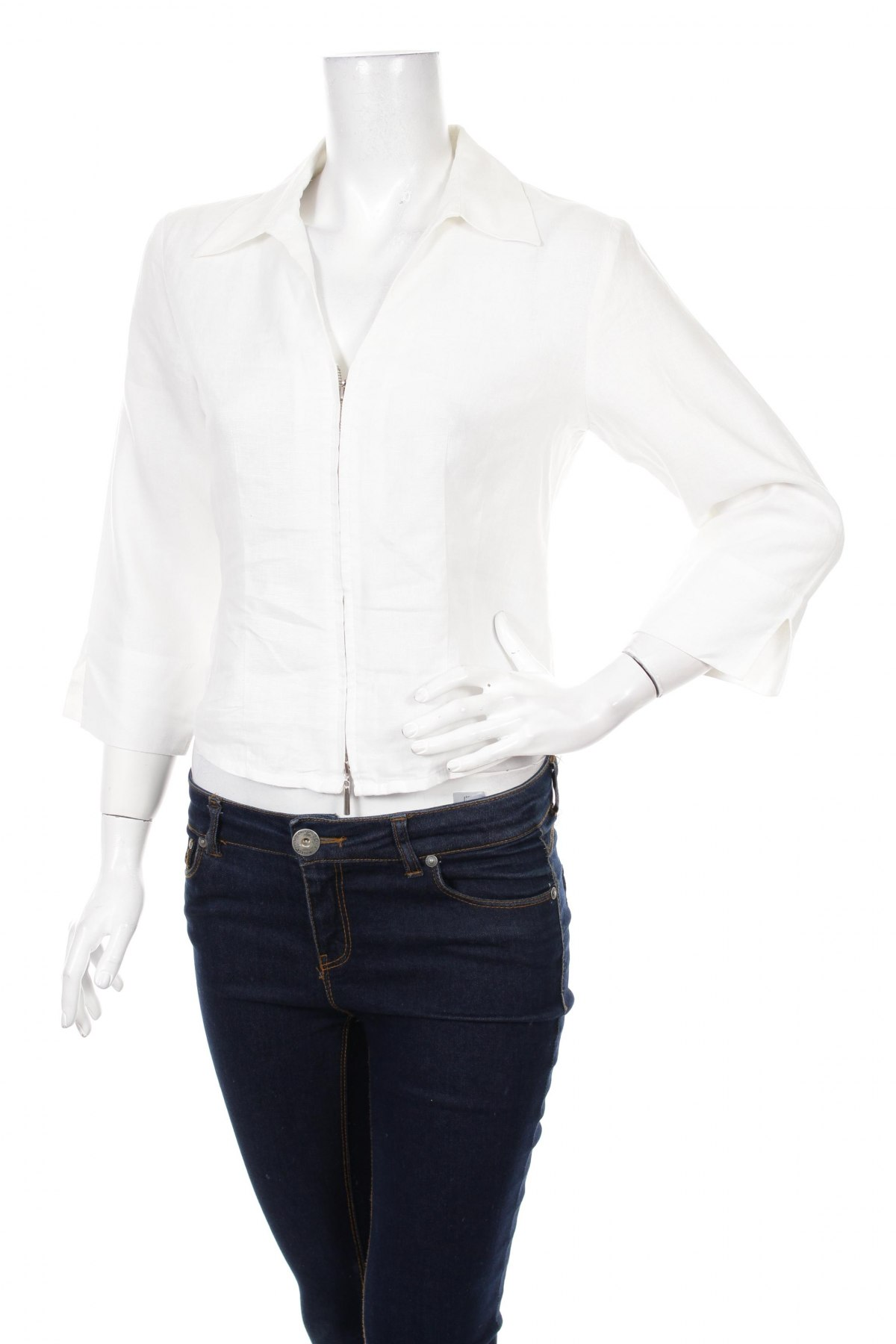 Γυναικείο πουκάμισο Un Deux Trois