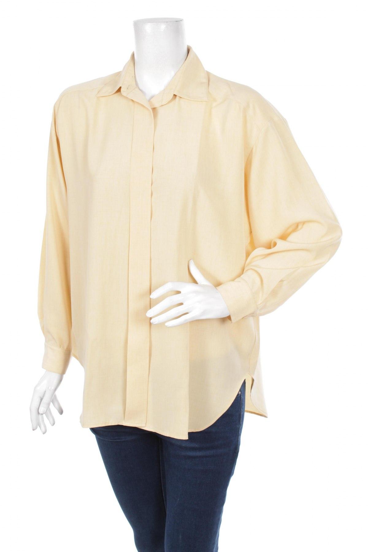 Γυναικείο πουκάμισο Zapa