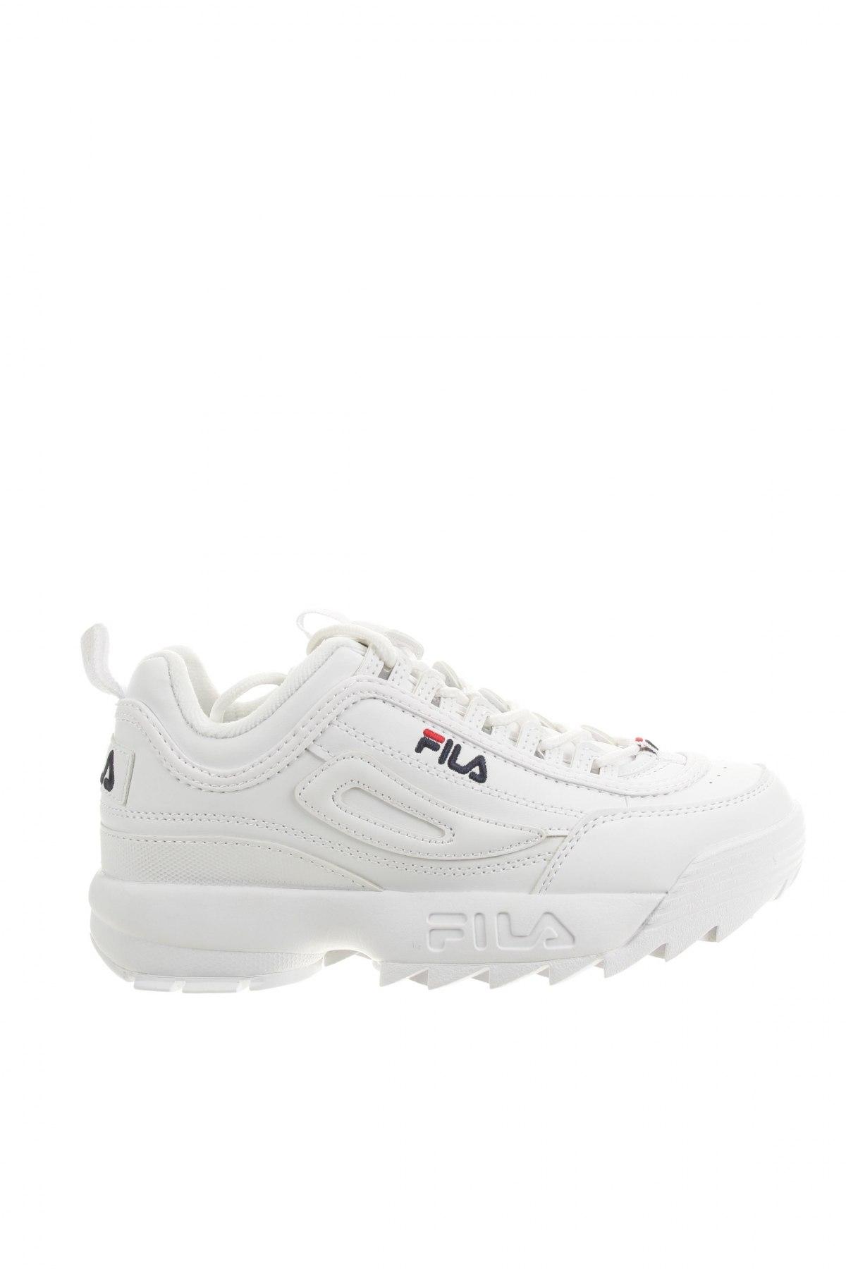 19242715c8082 Dámske topánky Fila - za výhodnú cenu na Remix - #101679616