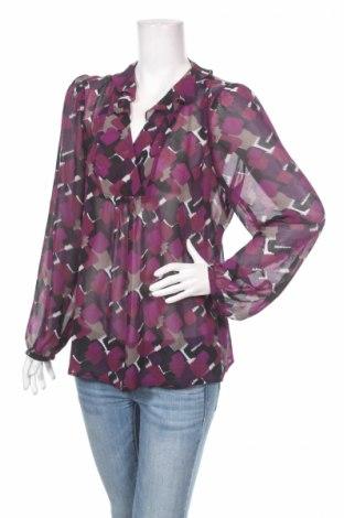 Γυναικεία μπλούζα A.N.A.