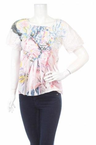 Γυναικεία μπλούζα Adolfo Dominguez